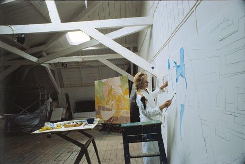 maria-neefjes-atelier